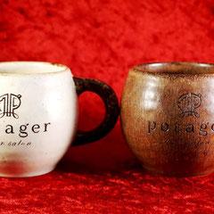 ロゴ グラス 記念品 ノベルティ 名入れ 名前 マグ グラス  ノベルティ 製作 格安 オリジナル 販促 製作 東京 オーダー