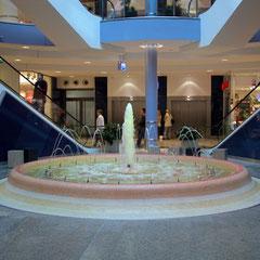 GFk Brunnen