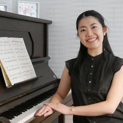 Klavierunterricht in Stuttgart-Degerloch, Bad Cannstatt, Stuttgart-Münster, Hallschlag