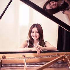 Klavierunterricht in Stuttgart-Ost und Mitte bei Ihnen zu Hause
