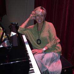 Klavierunterricht in Göppingen, Wangen, Stuttgart-Ost, Süd, Mitte bei Svetlana Tumilovych