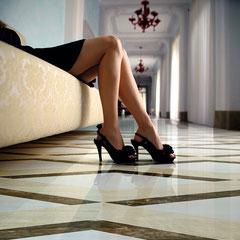 APAVISA NANOESSENCE BEIGE #apavisa #tiles #stone #naturalstone #inspiration #interiordesign #floortiles #architecture #fliesen #fliesendesign #bodenfliesen #dahofawoas #emanuelhofer