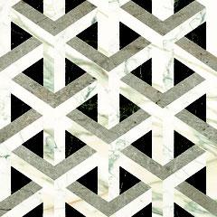 APAVISA WILD FOREST DECOR #apavisa #tiles #stone #naturalstone #inspiration #interiordesign #floortiles #architecture #fliesen #fliesendesign #bodenfliesen #dahofawoas #emanuelhofer