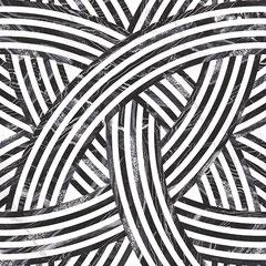 APARICI BELLA BIANCO CENTRO #aparici #tiles #stone #marble #naturalstone #inspiration #interiordesign #floortiles #architecture #fliesen #fliesendesign #bodenfliesen #dahofawoas #emanuelhofer