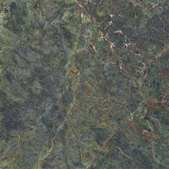 APARICI VIVID GREEN RAINFOREST #aparici #tiles #stone #marble #naturalstone #inspiration #interiordesign #floortiles #architecture #fliesen #fliesendesign #bodenfliesen #dahofawoas #emanuelhofer