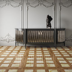 APAVISA ONICE ROSONE #apavisa #tiles #stone #naturalstone #inspiration #interiordesign #floortiles #architecture #fliesen #fliesendesign #bodenfliesen #dahofawoas #emanuelhofer