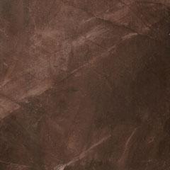 APARICI IMARBLE PULPIS #aparici #tiles #stone #marble #naturalstone #inspiration #interiordesign #floortiles #architecture #fliesen #fliesendesign #bodenfliesen #dahofawoas #emanuelhofer