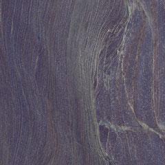 APARICI VIVID LAVENDER GRANITE #aparici #tiles #stone #marble #naturalstone #inspiration #interiordesign #floortiles #architecture #fliesen #fliesendesign #bodenfliesen #dahofawoas #emanuelhofer