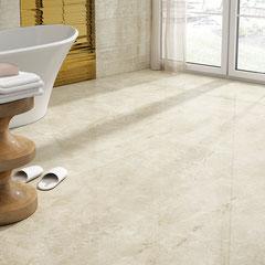 APARICI IMARBLE BRESCIA #aparici #tiles #stone #marble #naturalstone #inspiration #interiordesign #floortiles #architecture #fliesen #fliesendesign #bodenfliesen #dahofawoas #emanuelhofer