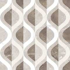 APARICI REGIO VALQUIRIA #aparici #tiles #stone #marble #naturalstone #inspiration #interiordesign #floortiles #architecture #fliesen #fliesendesign #bodenfliesen #dahofawoas #emanuelhofer