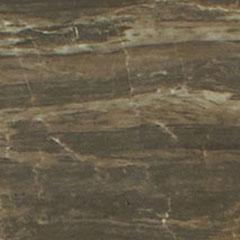 APAVISA NANOESSENCE BROWN #apavisa #tiles #stone #naturalstone #inspiration #interiordesign #floortiles #architecture #fliesen #fliesendesign #bodenfliesen #dahofawoas #emanuelhofer