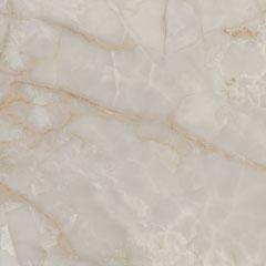 APAVISA ONICE SALMON #apavisa #tiles #stone #naturalstone #inspiration #interiordesign #floortiles #architecture #fliesen #fliesendesign #bodenfliesen #dahofawoas #emanuelhofer