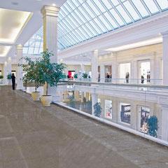 APAVISA PULPIS VISON #apavisa #tiles #stone #naturalstone #inspiration #interiordesign #floortiles #architecture #fliesen #fliesendesign #bodenfliesen #dahofawoas #emanuelhofer