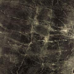 APAVISA MARBLE JOLIE #apavisa #tiles #stone #naturalstone #inspiration #interiordesign #floortiles #architecture #fliesen #fliesendesign #bodenfliesen #dahofawoas #emanuelhofer