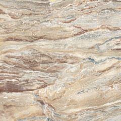 APAVISA OROBICCO RED #apavisa #tiles #stone #naturalstone #inspiration #interiordesign #floortiles #architecture #fliesen #fliesendesign #bodenfliesen #dahofawoas #emanuelhofer