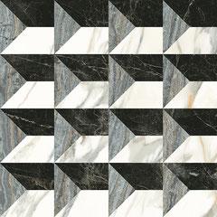 APAVISA BLUE OCEAN DECOR #apavisa #tiles #stone #naturalstone #inspiration #interiordesign #floortiles #architecture #fliesen #fliesendesign #bodenfliesen #dahofawoas #emanuelhofer