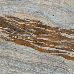 APAVISA OCEAN BLUE #apavisa #tiles #stone #naturalstone #inspiration #interiordesign #floortiles #architecture #fliesen #fliesendesign #bodenfliesen #dahofawoas #emanuelhofer