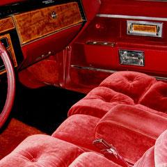 verkauft mehr pontiac bilder vetcar automobile karlstadt inh christian benkert e k. Black Bedroom Furniture Sets. Home Design Ideas