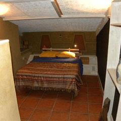 chambre gite Pays Cathare Gites de France dans l'Aude à Fenouillet du Razes