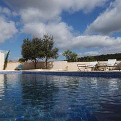 gite Aude Pays cathare au coeur des terroirs avec piscine