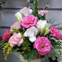 купить цветы миллерово