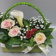 купить цветы новочеркасск, заказать цветы новочеркасск