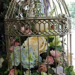 купить искусственные цветы вешенская