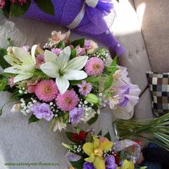 доставка цветов новочеркасск;