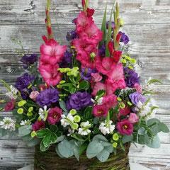 заказать цветы  новочеркасск