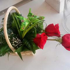 магазин цветов миллерово