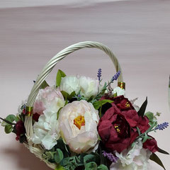 магазин цветов  вешенская