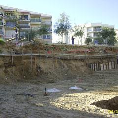 Cambrils Paradís Fase III (Cambrils - Tarragona)