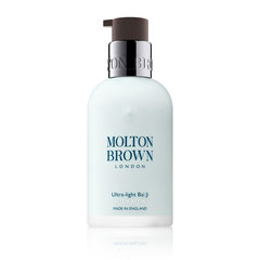 Molton Brown Mens Hydrating Face Cream