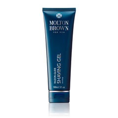 Molton Brown Mens Shaving Gel