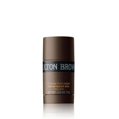 Molton Brown Mens Anti-Perspirant Stick