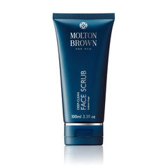 Molton Brown Mens Face Scrub