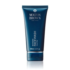 Molton Brown Mens Face Wash