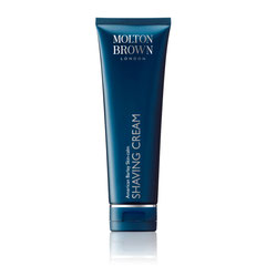 Molton Brown Mens Shaving Cream