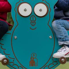 Illustration du savoir-faire - jeux pour enfants - Loire Atlantique