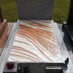 https://www.mozaiktoone.com/art-funéraire/