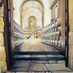 LaCave à Vin