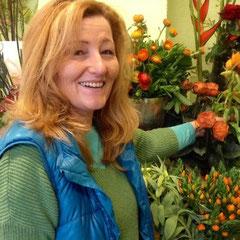Sabine Ibach, Inhaberin