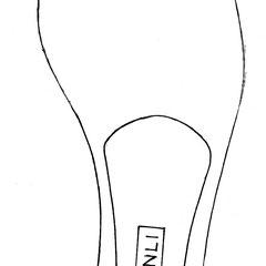 FOOTWEAR DESIGN, footwear designer. foot wear, shoe design, italian shoe design, shoes, fashion, shoe collection, italian shoe designer, shoelasts, heels, high heels, outsoles, trends, trendbooks, trend reseraches, stilista di calzature, moda, collezione