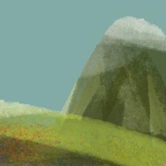 Joch – Alpen