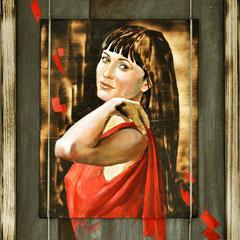 Rote Ella