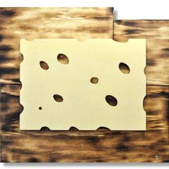 Cheese_3