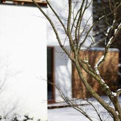 Einfamilienhaus Trudering, Architektur: http://www.design-associates.de