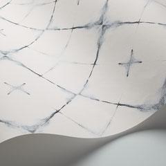 Little Big/ Wallpaperdesign for Eco Wallpaper
