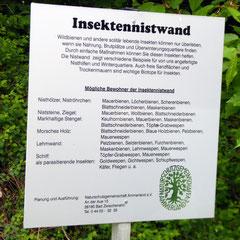 2019 Park der Gärten Bad Zwischenahn