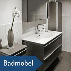 badeinrichtungen duschl sungen badm bel lange typky badeinrichtungen. Black Bedroom Furniture Sets. Home Design Ideas